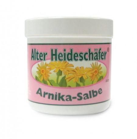 Slika Iris Alter krema sa arnikom 250ml ( 1407005 )
