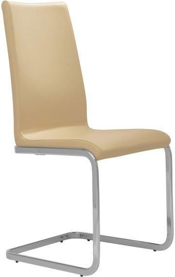 Kancelarijska stolica - ALEX/S