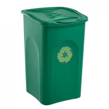 Slika Kanta za smeće Begreen 50l