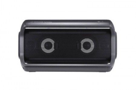 Slika LG PK7 portable bluetooth speaker ( PK7 )