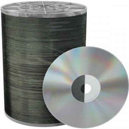 Slika MediaRange MR422 DVD-R 4.7GB 16X BLANK ( 556M1/Z )