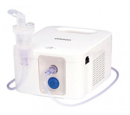 Slika Omron CompAir Pro NE-C900 profesionalni kompresorski inhalator