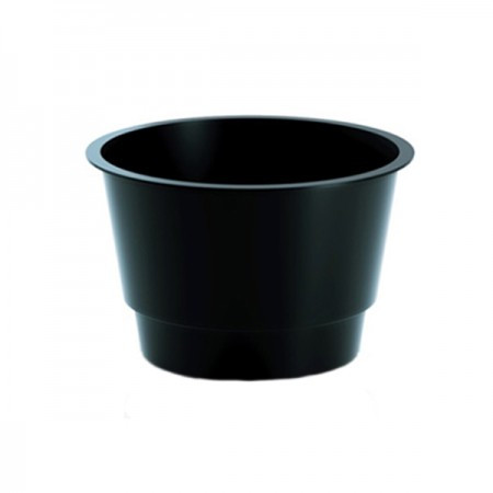 Prosperplast saksija sand slim 40x75cm moka ( PR DPSA400-7529U )