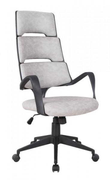 Slika Radna fotelja Anatomic CX1228H sivo - crna
