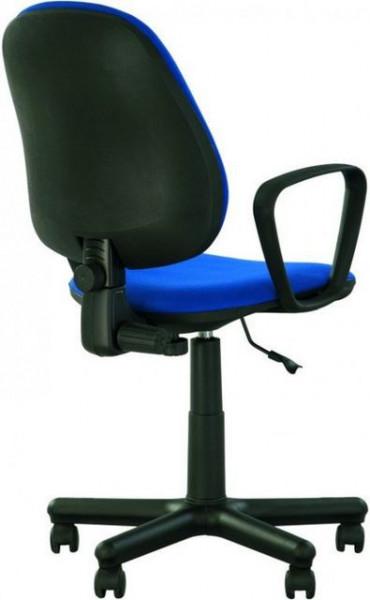 Radna fotelja Forex GTP C-16