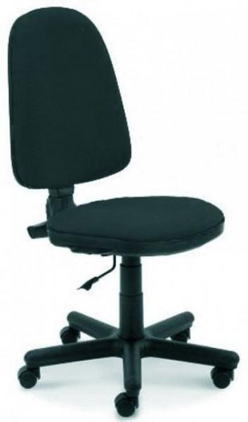 Slika Radna fotelja Prestige TS12 GTS C38