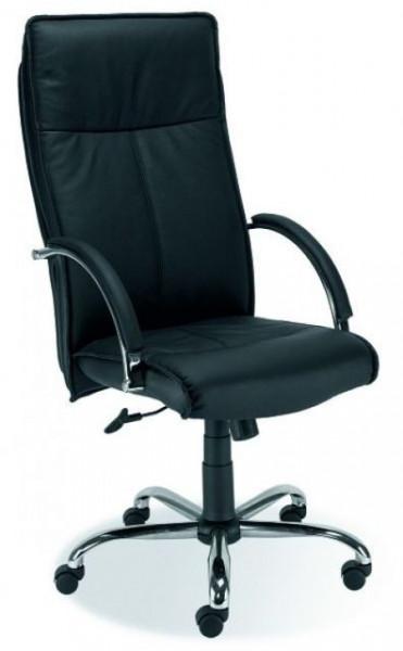 Radna fotelja Sabio SP-A