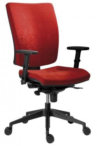 Radna stolica - 1580 Syn Gala - ( izbor boje i materijala )
