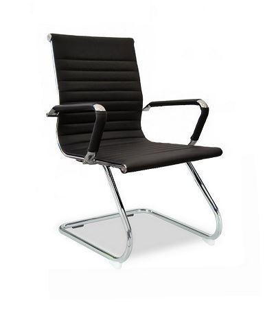 Slika Radna stolica - Adrianna E