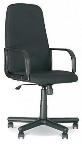 Slika Radna stolica - Diplomat C 11