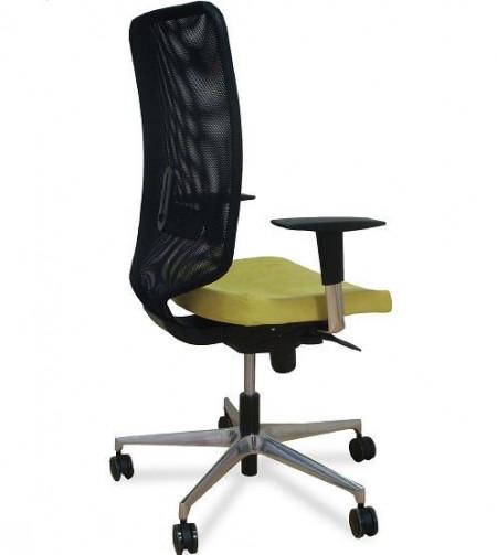Slika Radna stolica - Flora 05