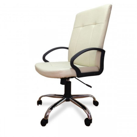 Radna stolica - Opus A