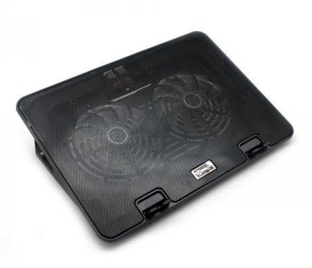 Slika S BOX CP 101 Notebook cooling pad
