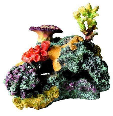 Trixie Koralni greben, 32 cm ( 8875 )