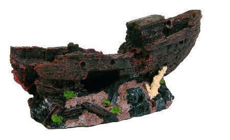 Trixie Olupina broda, 24.5cm ( 8976 )