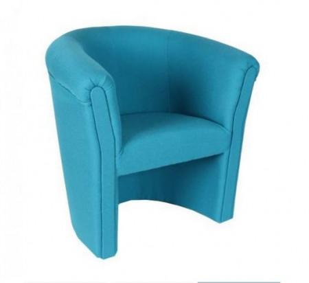 Una 100 Višenamenska fotelja ( izbor boje i materijala )