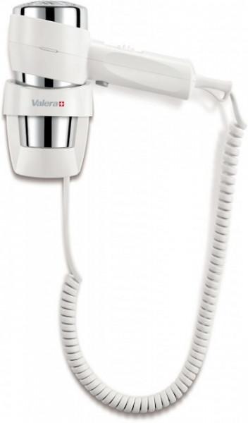 Slika Valera Action Super Plus 1800 White fen za kosu