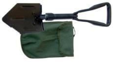 Womax ašov vojnički 595mm ( 0320426 )