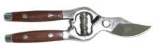 Womax makaze za vinovu lozu 200mm de luxe ( 0315102 )