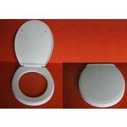 Slika Womax plastična daska za wc šolju ( 0330200 )