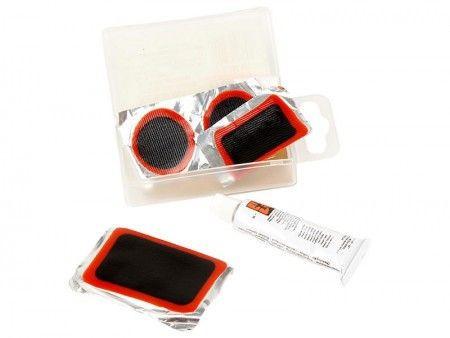 Slika Womax set za krpljenje guma ( 0535869 )