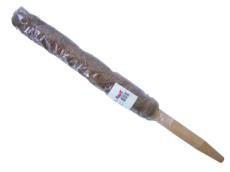 Womax štap za biljke - kokos 600mm ( 0325212 )