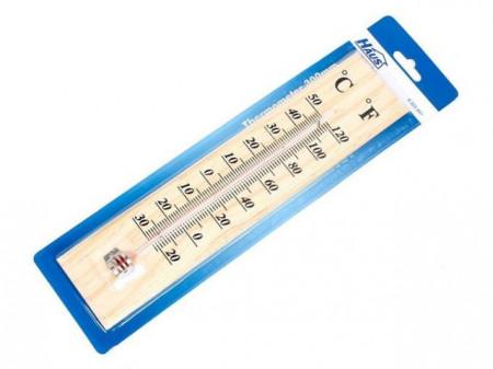 Slika Womax termometar 300mm ( 0325807 )