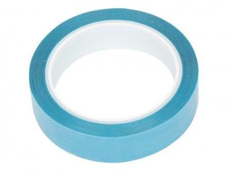 Slika Womax traka pet plava 25mm x 50m ( 0252541 )