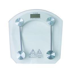 Slika Womax vaga za kupatilo 150kg ( 0292001 )