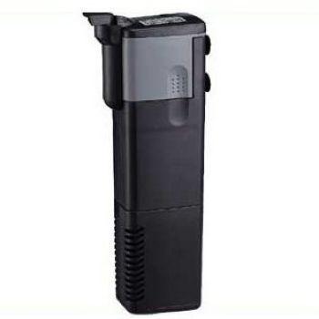 Atman ATF-102 filter za akvarijum ( AT50070 )