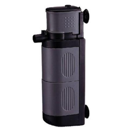 Atman ATF-201 filter za akvarijum ( AT50148 )