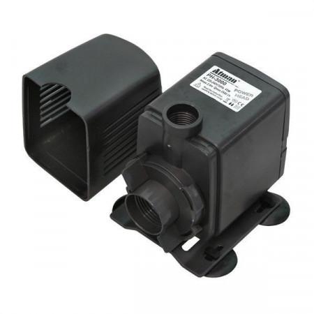 Atman PH-3000 fontanska pumpa ( AT50855 )