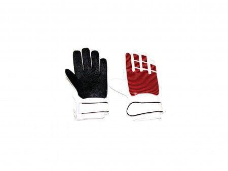 Slika Capriolo golmanske rukavice 8.100 xl ( S100427 )