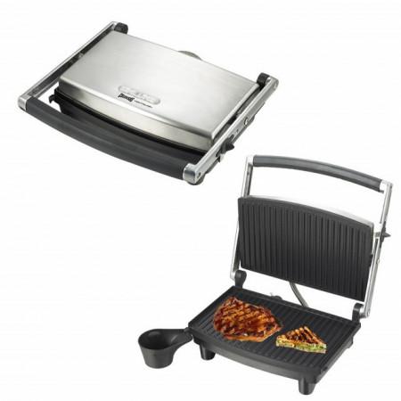Slika Colossus CSS-5302 Električni grill toster