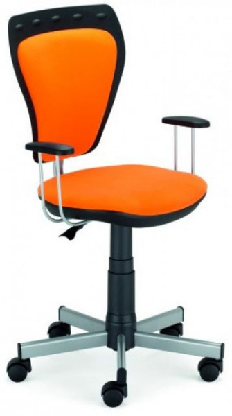 Dečija daktilo stolica Ministyle-bis ST25-alu GTP28-alu M-15