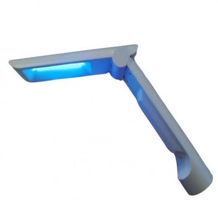 Slika Džepni Sterilizator - UV lampa protiv virusa i bakterija ( KS-SJ09X )