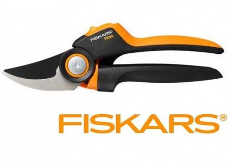 Fiskars 1023628 makaze za orezivanje vocarske ( 047127 )