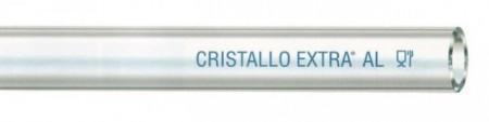 Slika Fitt cristalo crevo 8x11 100m ( 025864 )