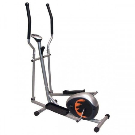 Slika Gim Fit KP-281 eliptical bike ( 291286 )