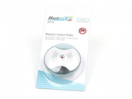 Slika Hausmax aparat protiv insekata JR950 ( 0293012 )