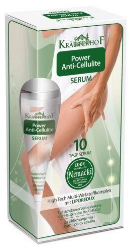 Slika Iris Krauterhof Anticelulit Serum 50ml ( 1200000 )