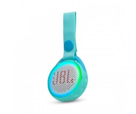 Slika JBL Consumer JR POP TEAL