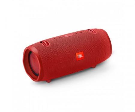 Slika JBL Consumer XTREME 2 RED
