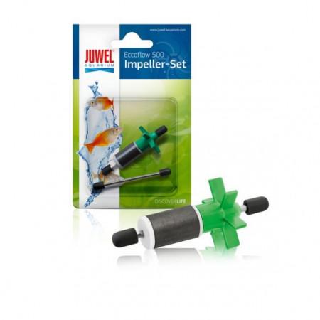 Juwel Eccoflow Impeller - Set 500 ( JU85091 )