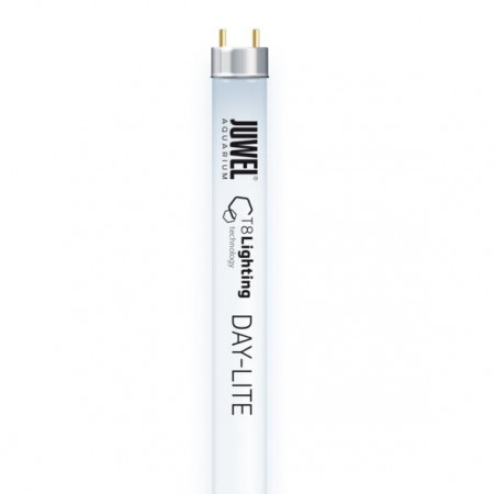 Juwel Neonka Tube Day-Lite 38w T8 lampa za akvarijum ( JU86138 )