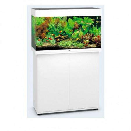 Juwel Rio 125 white akvarijum ( JU1400 )