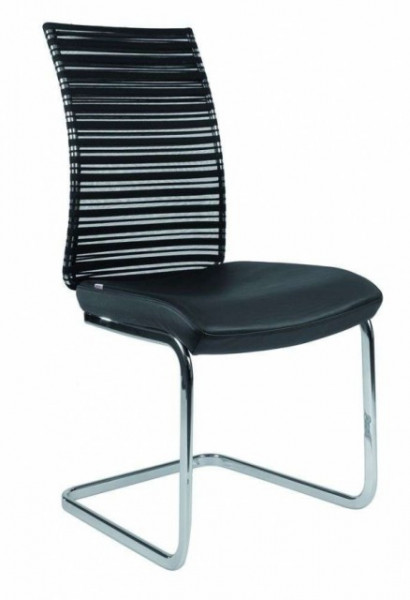 Slika Kancelarijska stolica - 1975/S Marilyn