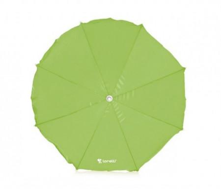 Lorelli Bertoni suncobran zeleni ( 10030011541 )