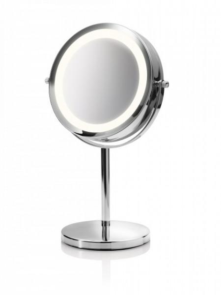 Slika Medisana CM840 kozmetičko ogledalo 2u1