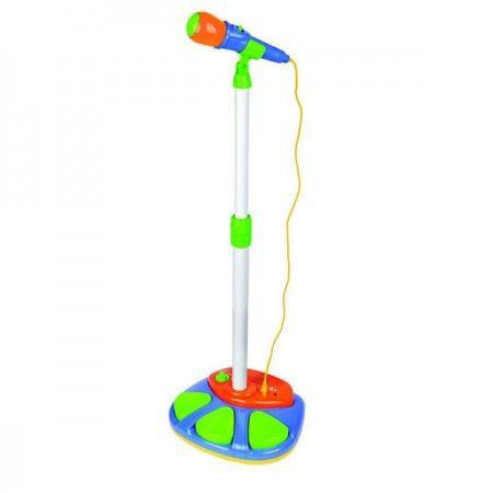 Slika Mikrofon za decu ( 25/23891 )
